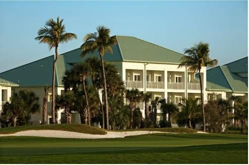 Luxury Golf Studio at Provident Resort at the Blue in Doral, Fl - Image 1 - Doral - rentals