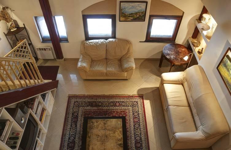 Apartment MAIN SQUARE II - Image 1 - Krakow - rentals