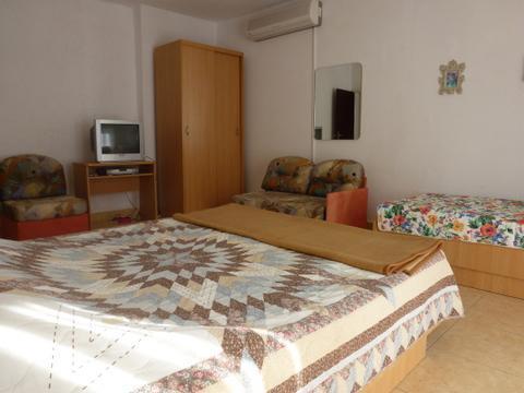 Apartment  Vesna-Orebic - Image 1 - Orebic - rentals
