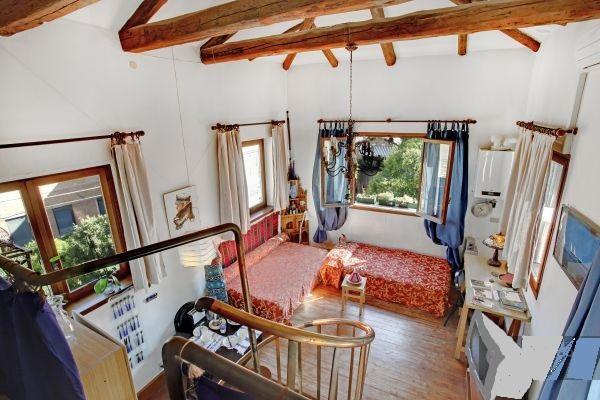 Romantic & sunny Venice Dorsoduro - Image 1 - Venice - rentals