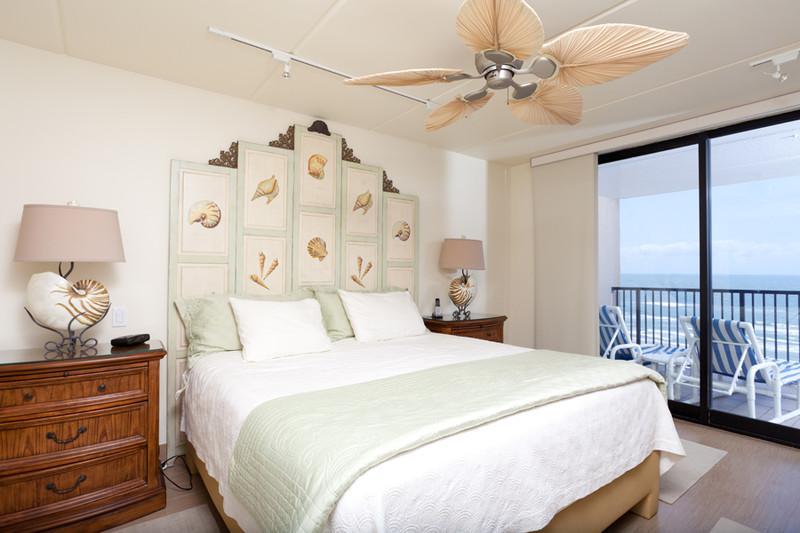 Suntide III - Suntide III 910 - South Padre Island - rentals