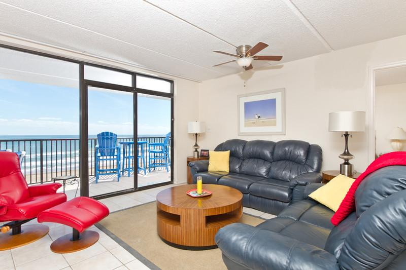 Suntide III - Suntide III 706 - South Padre Island - rentals