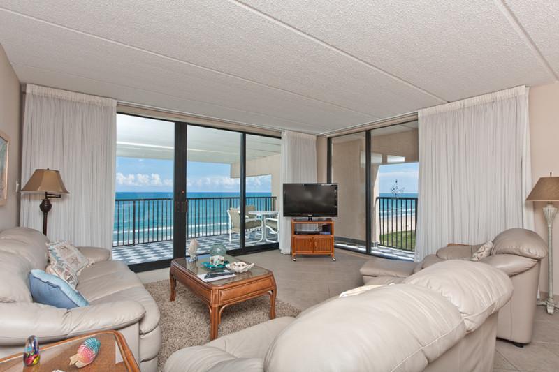 Suntide III - Suntide III 1010 - South Padre Island - rentals