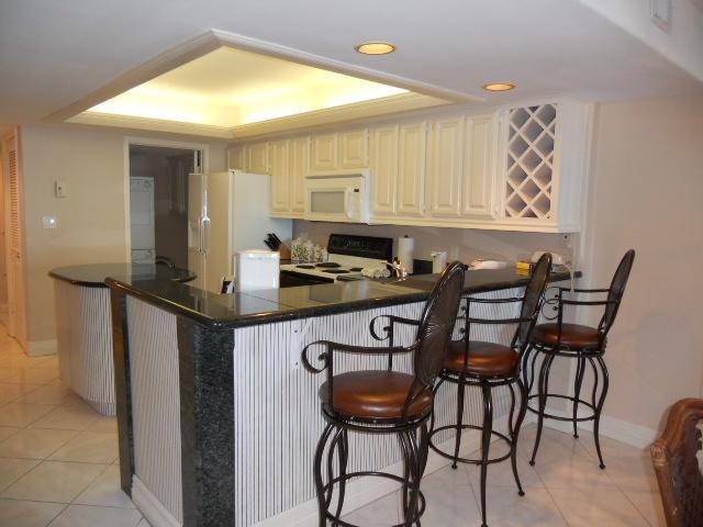Suntide III - Suntide III 402 - South Padre Island - rentals