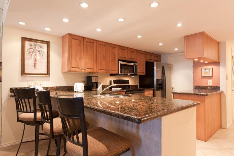 Suntide III - Suntide III 207 - South Padre Island - rentals