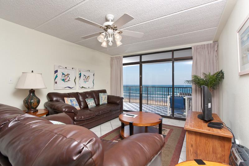 Suntide III - Suntide III 709 - South Padre Island - rentals