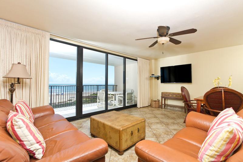 Suntide III - Suntide III 403 - South Padre Island - rentals