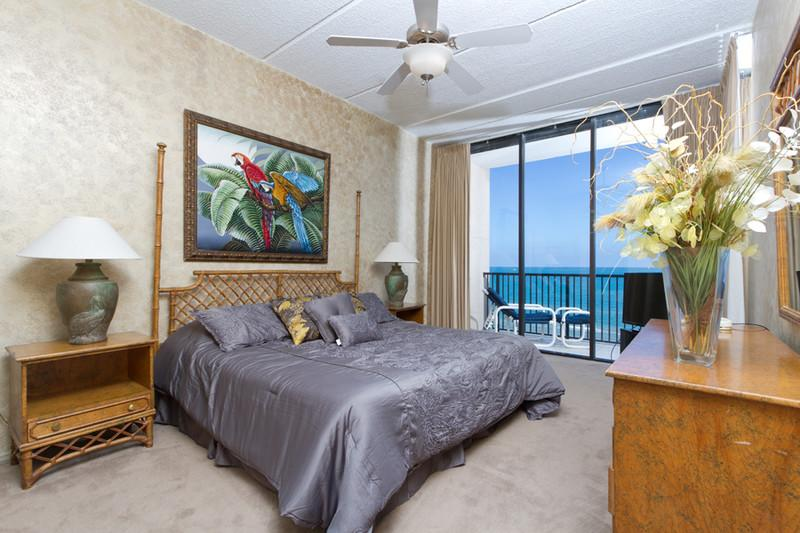 Suntide III - Suntide III 1103 - South Padre Island - rentals
