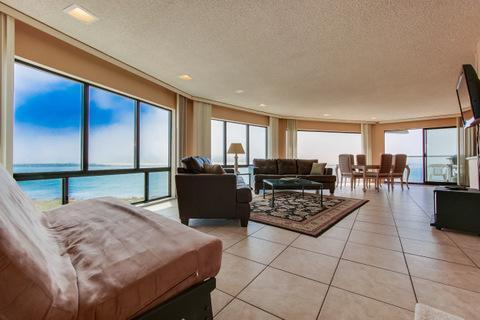 Ocean View Paradise - Image 1 - San Diego - rentals