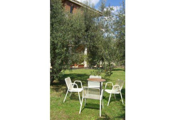 Berruti - Image 1 - Tuoro sul Trasimeno - rentals