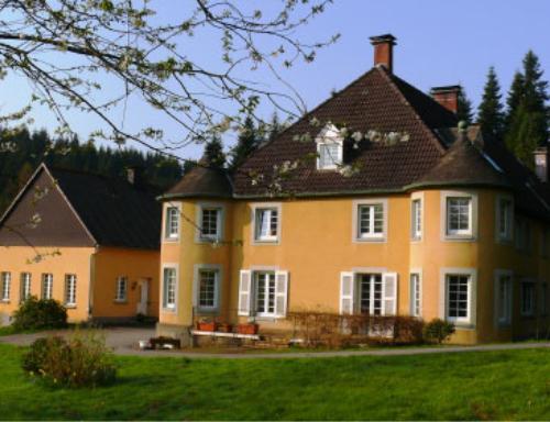 LLAG Luxury Vacation Apartment in Neuenrade - 1722 sqft, exclusive, beautiful, antique (# 4979) #4979 - LLAG Luxury Vacation Apartment in Neuenrade - 1722 sqft, exclusive, beautiful, antique (# 4979) - Neuenrade - rentals
