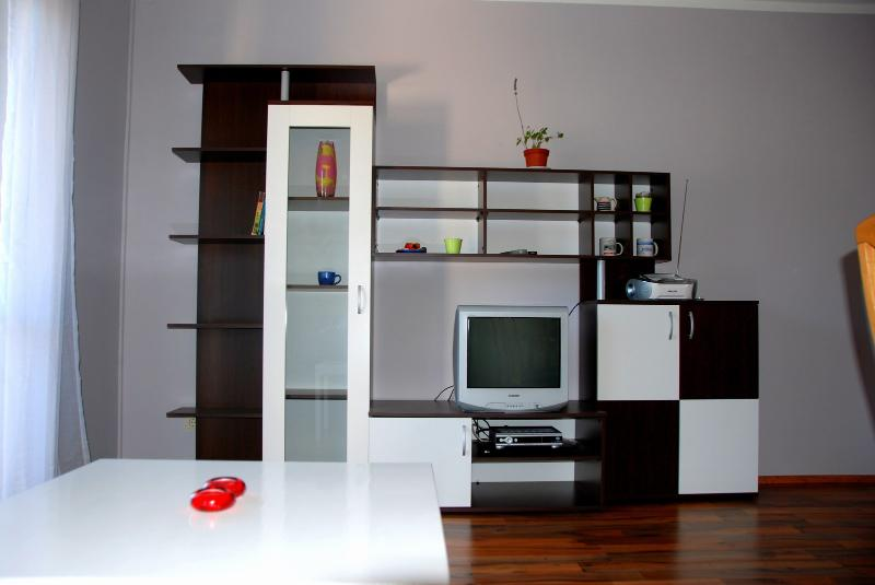 Experience Stari Grad accommodation on Island Hvar and stay in our Superb Value Apartment - Image 1 - Stari Grad - rentals