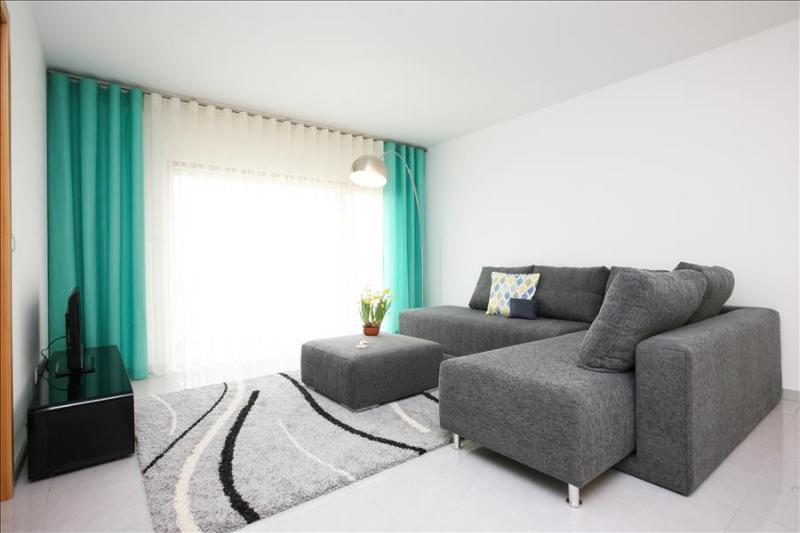 Pearl | Atalaia Apartments - Image 1 - Area Branca - rentals