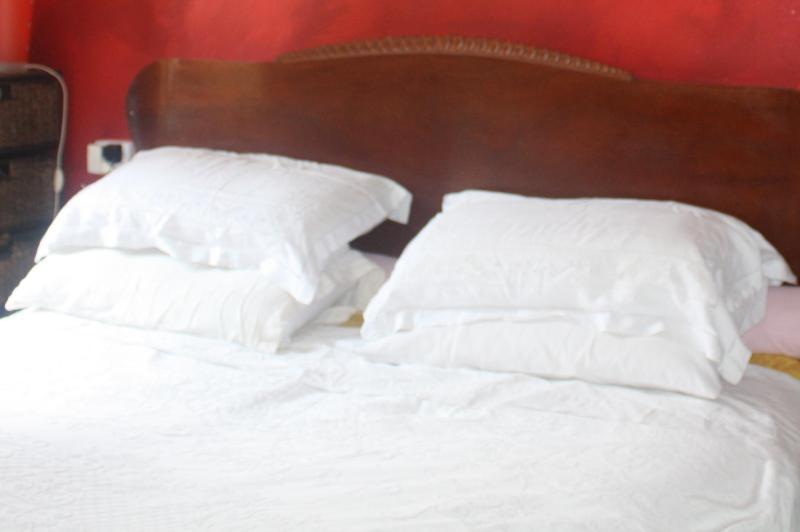 la collinese - Image 1 - Castana - rentals