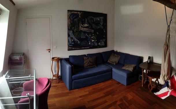 Beautiful and Quiet flat in the center of Paris (OPERA) - Image 1 - Paris - rentals