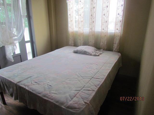 casa de arriendo en Olon  - Montanita - Image 1 - Chimborazo Province - rentals