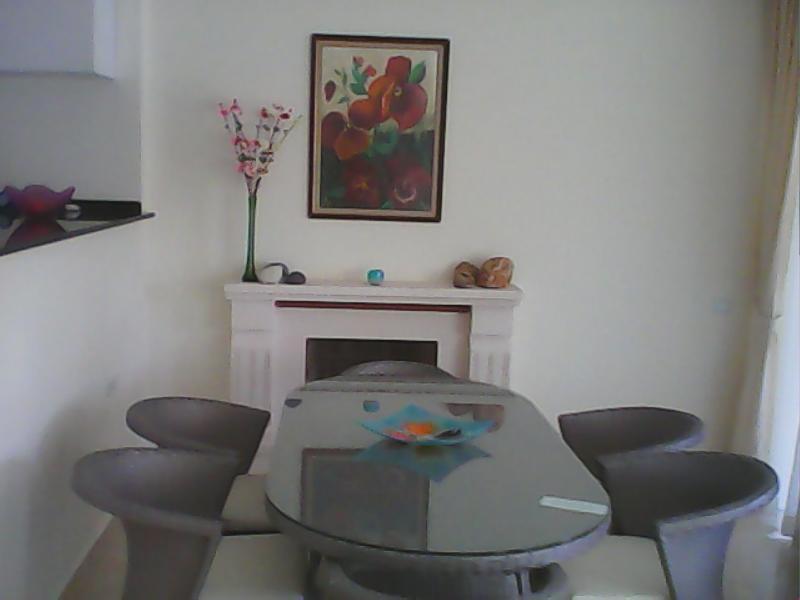 Orka Park Complex - Image 1 - Fethiye - rentals