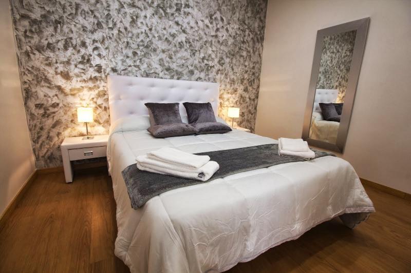 Your dreams - Lovely Diagonal - Barcelona - rentals