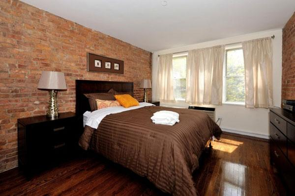 4BR/3BA Triplex + outdoor space in Gramercy for 10 (100% Legal) - Image 1 - New York City - rentals