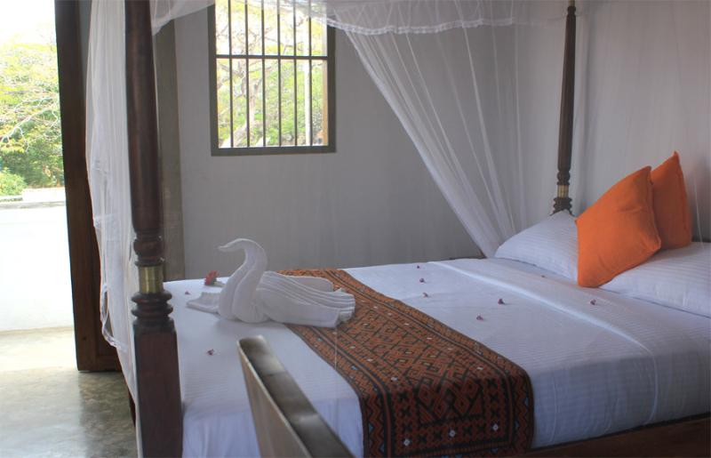 Suite - 5 bedroom Guest House in the heart of Galle Fort - Galle - rentals