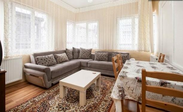 #The Old City#Aksaray Metro #Incredibly Lower Pric - Image 1 - Istanbul - rentals