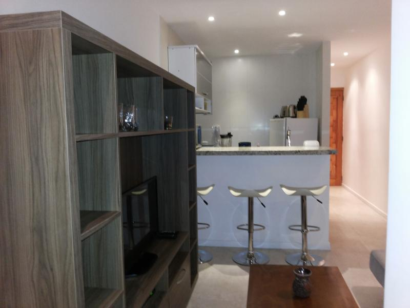 VIP FLAT RIO - COPA BEACH - Image 1 - Rio de Janeiro - rentals