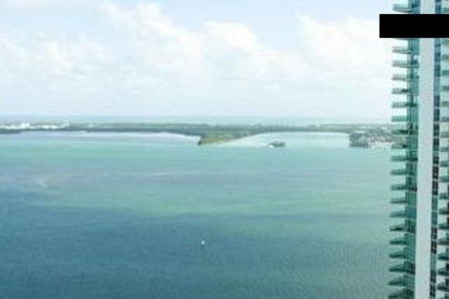 Brickell Bay - Image 1 - Coconut Grove - rentals