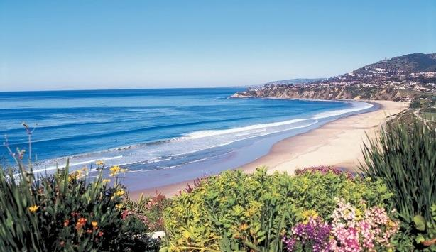 Walking distance to beautiful Salt Creek Beach. - Walk 2 Beach. Big savings! - Dana Point - rentals