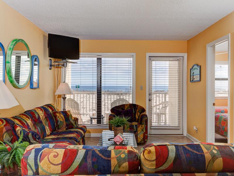 Island Shores - Island Shores - Gulf Shores - rentals