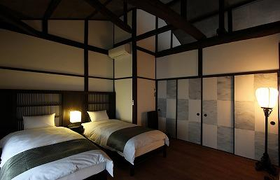Come Experience a Once-in-a-Lifetime Stay! - Image 1 - Kyoto - rentals
