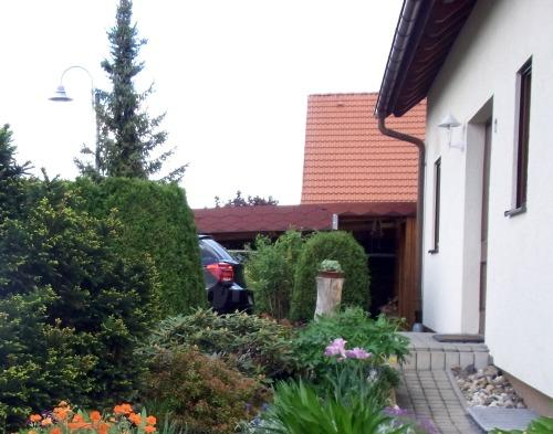 Vacation Apartment in Kreischa - 441 sqft, quiet, bright, comfortable (# 4988) #4988 - Vacation Apartment in Kreischa - 441 sqft, quiet, bright, comfortable (# 4988) - Kreischa - rentals