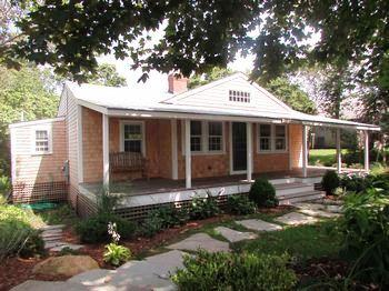 113A Wauwinet Rd House In Pines - Image 1 - United States - rentals