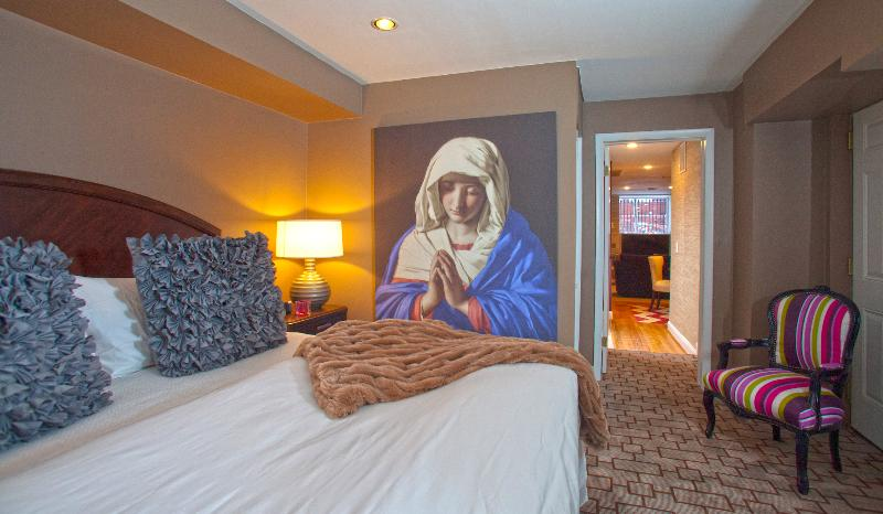 Stop Looking! This is the Place! - Image 1 - Washington DC - rentals