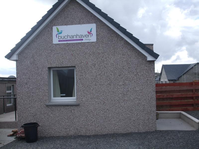 welcome to Buchanhaven Holidays - Buchanhaven Holidays, Orkney - Kirkwall - rentals