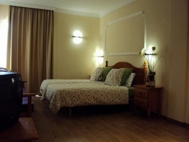 Apartamento Girasol - Apartamentos alquiler Vacaciones Tenerife Puerto - Puerto de la Cruz - rentals