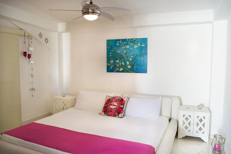 Cozy little House  tulum 1-4 Guests - Image 1 - Tulum - rentals