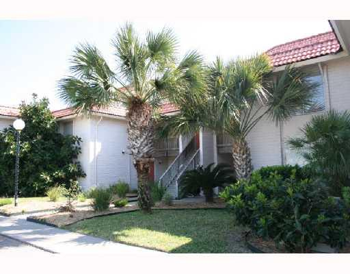 Flamingo Cay, walk to beach, winter texans welcome - Image 1 - Port Aransas - rentals