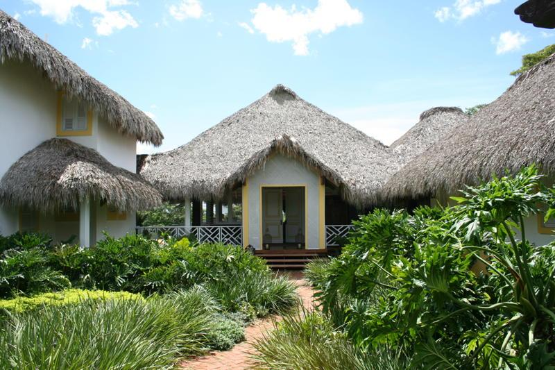 A Villa Bara to rent casa de compo INCL. CLEANING, AND PROFESSIONAL CHEF - Image 1 - La Romana - rentals