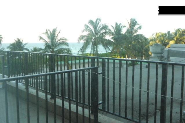 Miami Beachfront Condo + Pool!! 441 - Image 1 - Miami Beach - rentals