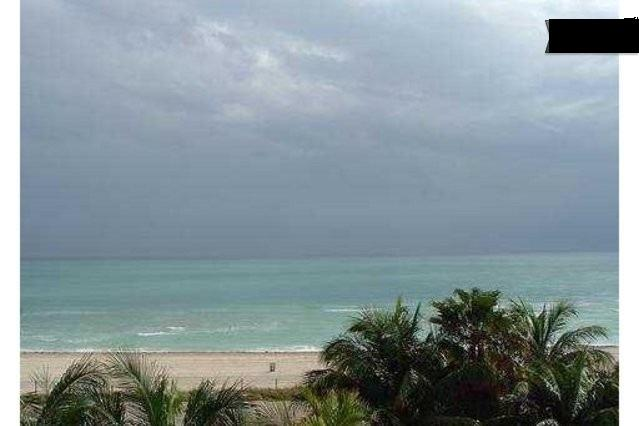 BUDGET ACCOM.+PARKING+POOL+WIFI!! 426 - Image 1 - Miami Beach - rentals