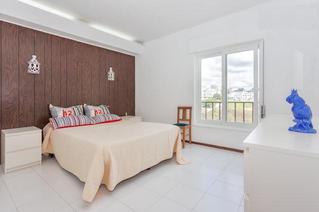 Holidays in Quarteira ALGARVE - Image 1 - Quarteira - rentals