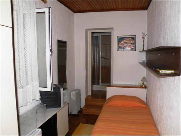 Charming room Eli for 1 person Opatija - Image 1 - Opatija - rentals