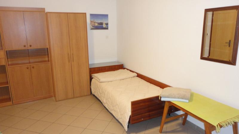 Spacious apartment Darko 7 for 4 persons on the island of Krk - Image 1 - Krk - rentals