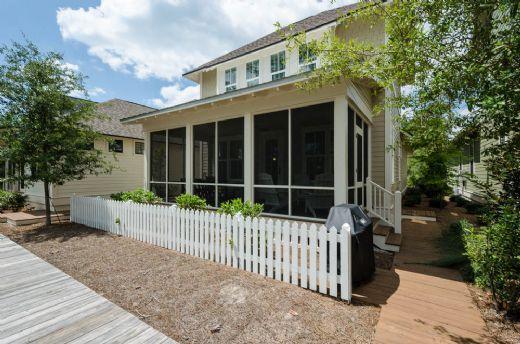 Property Picture - 59 Plimsoll Way - Watercolor - rentals