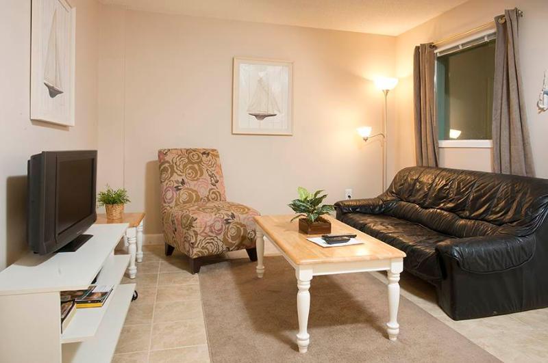 Hilton Head Resort 3117 - Image 1 - Hilton Head - rentals