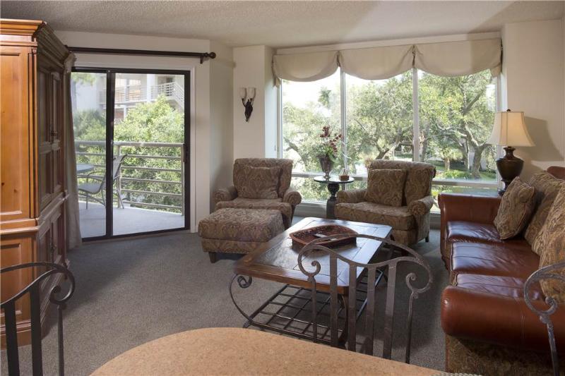 Villamare 2319 - Image 1 - Hilton Head - rentals