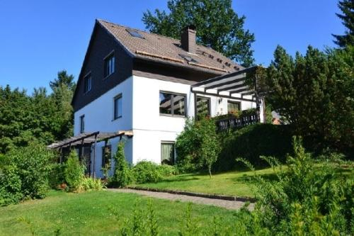 LLAG Luxury Vacation Apartment in Bad Grund - 893 sqft, quiet, bright, comfortable (# 5011) #5011 - LLAG Luxury Vacation Apartment in Bad Grund - 893 sqft, quiet, bright, comfortable (# 5011) - Bad Grund - rentals