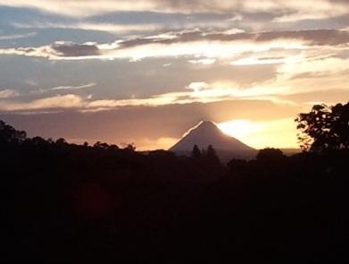 Great Vacation Getaway! New Reduced Rates! - Image 1 - Nuevo Arenal - rentals