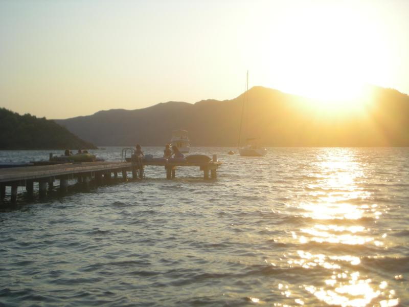 Cover - Holiday retreat in Datça-Aktur - Bozburun - rentals