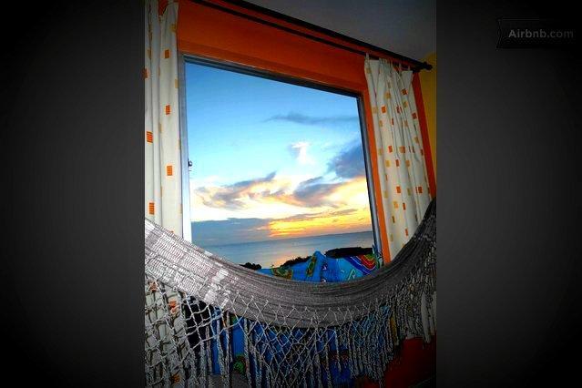 Amazing sea-view in Salvador-Bahia! - Image 1 - Salvador - rentals
